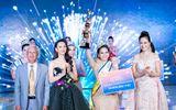 Tin tức giải trí - Ấn tượng đêm chung kết Hoa hậu Doanh nhân Toàn năng Châu Á 2019