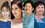 """Kinh doanh - Điểm danh những """"nữ tướng"""" quyền lực trên thương trường Việt"""