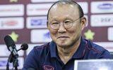 Thể thao - HLV Park Hang-seo nói gì sau chiến thắng tưng bừng trên sân Indonesia?