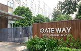 Pháp luật - Vụ bé trai trường Gateway tử vong: Khởi tố cô giáo chủ nhiệm lớp 1