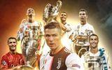 Cristiano Ronaldo chạm mốc 700 bàn thắng sau 974 lần ra sân
