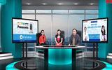 Xã hội - Cơ quan ngôn luận của Bộ Y tế Việt Nam tư vấn về nước ion kiềm và sức khỏe
