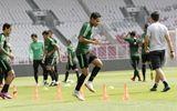 Thể thao - Tin tức thể thao mới nóng nhất ngày 15/10/2019: CĐV Indonesia không tin đội nhà sẽ thắng Việt Nam