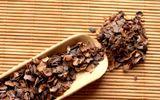 """Sức khoẻ - Làm đẹp - Vỏ cà phê hóa ra lại có chứa """"thần dược"""" chữa tiểu đường và ngăn lão hóa"""