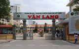Tin trong nước - Thực hư tin đồn học sinh lớp 5 ở Quảng Ninh bị bắt cóc