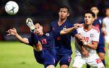 Thể thao - CĐV Thái Lan: Tuyển Việt Nam may mắn gặp chúng ta khi HLV Nishino vừa mới tới