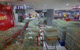 Bộ Công thương ra công văn hỏa tốc ngăn chặn việc tăng giá bất hợp lý nước đóng chai