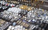 Kinh doanh - QLTT truy quét gần 16.000 nhái các thương hiệu Rolex, Omega, Chanel