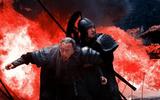 Giải trí - Tam Quốc Diễn Nghĩa: Lần duy nhất Gia Cát Lượng có cơ hội diệt trừ Tư Mã Ý nhưng lại bị ông trời ngăn cản
