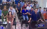 Vụ gian lận điểm thi tại Hà Giang: Phát hiện điều bất ngờ qua camera giám sát