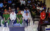 Giáo dục pháp luật - Xét xử vụ gian lận điểm thi tại Hà Giang: Bí ẩn về con lợn nhựa màu xanh lá