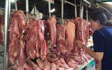 Đời sống - Việt Nam xem xét nhập khẩu thịt lợn để bình ổn giá trong nước