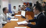 Kinh doanh - Hoàn thành 12.000 cuộc thanh, kiểm tra, Cục thuế Hà Nội thu hơn 2.100 tỷ đồng