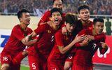 Thể thao - VTV chính thức sở hữu bản quyền VCK U23 châu Á 2020