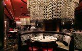 Truyền thông - Thương hiệu - Ngoài casino, Macao (Trung Quốc) còn mê hoặc du khách với những nhà hàng 3 sao Michelin này
