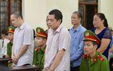 Giáo dục pháp luật - Xét xử vụ gian lận thi cử Hà Giang: Kẻ chủ mưu bị đề nghị cao nhất 9 năm tù