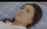 Hoa hồng trên ngực trái tập 21: Khuê sảy thai sau những lời lạnh lùng của Bảo