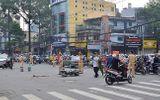 Tin trong nước - 9 tháng năm 2019a, hơn 15.000 người thương vong do tai nạn giao thông