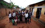 Gia đình - Tình yêu - Người phụ nữ sinh 44 đứa con bị bác sĩ cấm đẻ, dọa cắt tử cung