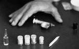 Giáo dục pháp luật - Hiệu phó viết đơn xin từ chức, đi cai nghiện ma túy