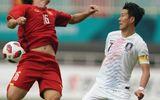 Thể thao - HLV Park Hang-seo từng thất bại trước đối thủ nào sau 2 năm tới Việt Nam?
