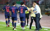 Thể thao - Quyết vào sâu World Cup 2022, HLV Akira Nishino yêu cầu tuyển Thái Lan hội quân sớm