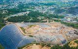 Đà Nẵng phê duyệt quy hoạch nhà máy xử lý rác tại khu bãi rác Khánh Sơn
