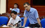 """Công ty nước sạch sông Đà: """"Xin lỗi hay không sẽ chờ kết luận cuối cùng của cơ quan chức năng"""""""