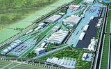 """Tin tức - Bộ GTVT muốn """"trả"""" dự án đường sắt Ngọc Hồi - Yên Viên: Có hay không việc """"dễ làm, khó bỏ""""?"""