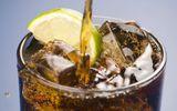 Tưởng không đường thì tốt, nhưng hóa ra Soda ăn kiêng còn nguy hại hơn