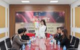 Xã hội - Mỹ Phẩm Elite - Thương hiệu mỹ phẩm thiên nhiên đạt chuẩn trên thị trường Việt