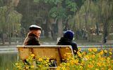 Tin tức dự báo thời tiết mới nóng nhất trong hôm nay 20/10/2019: Hà Nội se lạnh cuối tuần