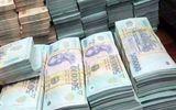 Kinh doanh - Nguy cơ phát sinh nợ xấu cho các ngân hàng từ 53.000 tỷ vốn vay làm BOT, BT