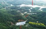 Tin trong nước - Vụ nước sạch sông Đà: Không có chuyện người Hà Nội dùng nước thải của lợn
