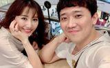 Giải trí - Đòi quà 20/10 theo cách fan chỉ, Hari Won nhận cái kết đắng từ chồng