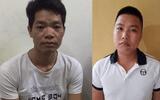 Tin trong nước - Vụ nước sạch sông Đà nhiễm dầu: Truy tìm người đàn ông cùng xả thải dầu