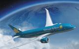 """Kinh doanh - 9 tháng đầu năm, """"anh cả"""" ngành hàng không báo lãi gần 3.000 tỷ"""