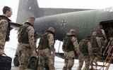 Tin thế giới - Tin tức thế giới mới nóng nhất hôm nay 20/10: NATO bí mật tập trận ứng phó chiến tranh hạt nhân