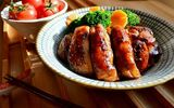 Chẳng cần ra hàng đắt đỏ, làm theo công thức này bạn cũng có ngay món cơm gà cực ngon