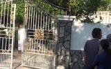Tin trong nước - Đồng Nai: Bàng hoàng phát hiện người đàn ông chết trong tư thế treo cổ