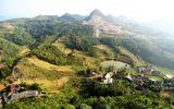 Kinh doanh - Tập đoàn Phúc Lộc xẻ núi làm dự án tâm linh gần 900 tỷ đồng tại Lũng Cú