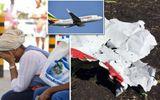 Tin thế giới - Tin nhắn nội bộ hé lộ sự thật bất ngờ về việc Boeing che giấu lỗi hệ thống chết người