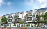 Thị trường - Chọn biệt thự Sol Lake Villa cho cuộc sống đậm chất xanh
