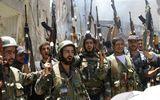 """Tin thế giới - Quân đội Syria điều thêm 3 lữ đoàn tới """"điểm nóng"""" quân sự tại khu vực phía Bắc"""