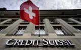 Kinh doanh - Nhà giàu ở Thụy Sỹ phải trả thêm phí đắt đỏ khi gửi tiền ở ngân hàng