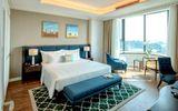 """""""Đột nhập"""" hệ thống phòng ốc hạng sang của FLC Hotels & Resorts"""