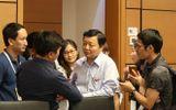 Tin trong nước - Bộ trưởng Trần Hồng Hà: Cung cấp nước bẩn giống như bán thuốc giả