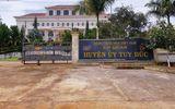 Tin trong nước - Đắk Nông: Làm rõ vụ chánh văn phòng huyện ủy đánh tài xế cơ quan nhập viện