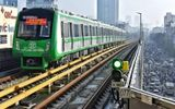 Kinh doanh - Dự kiến kéo dài đường sắt Cát Linh - Hà Đông tới Xuân Mai, tăng thêm 20km