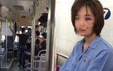 Pháp luật - Nhóm đối tượng hành hung nữ phụ xe buýt vì bị nhắc nhở có thể phải đối mặt với khung hình phạt nào?